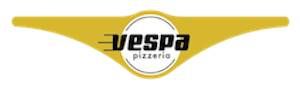 logotransparent